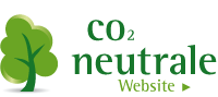Initiative CO2-neutrale Webseite